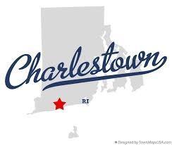 Residential - Charlestown, RI (photo 2)