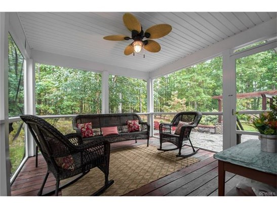 2-Story,Colonial, Detached - Chesterfield, VA (photo 2)