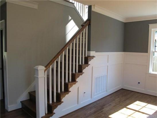 2-Story,Cottage/Bungalow,Craftsman, Detached - Henrico, VA (photo 5)