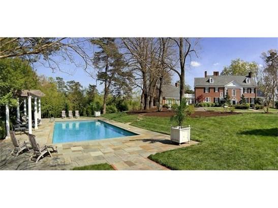 Colonial, Detached - Henrico, VA (photo 2)