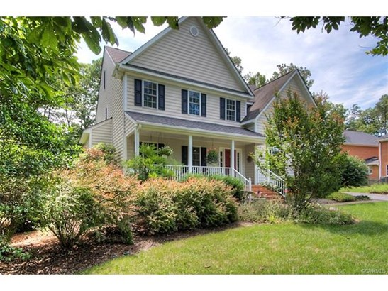 2-Story,Colonial, Detached - Hanover, VA (photo 3)