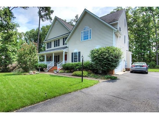 2-Story,Colonial, Detached - Hanover, VA (photo 4)
