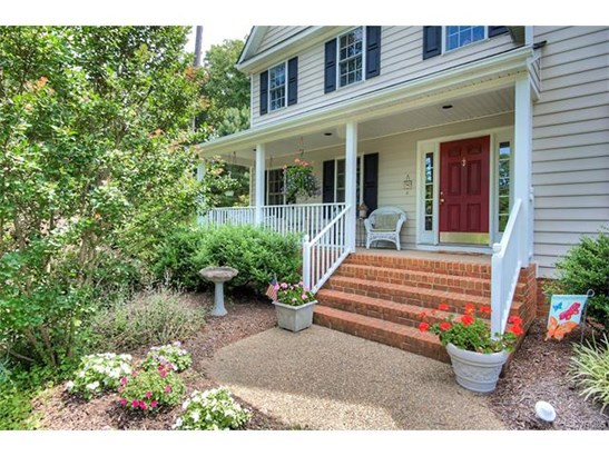 2-Story,Colonial, Detached - Hanover, VA (photo 5)