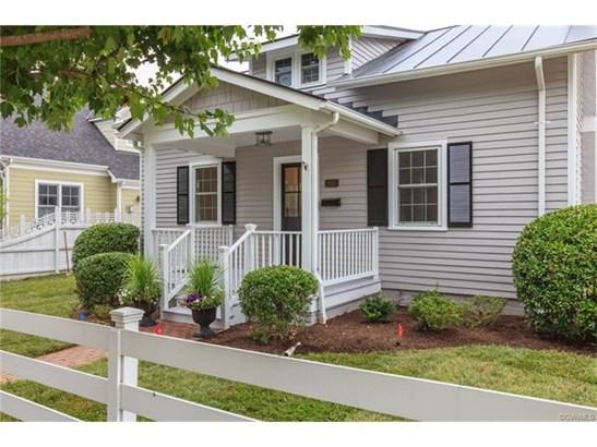 Cottage/Bungalow, Detached - Richmond, VA (photo 2)