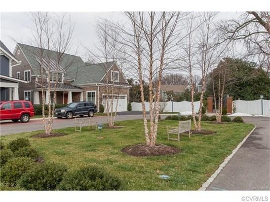 Cottage/Bungalow, Detached - Richmond, VA (photo 3)