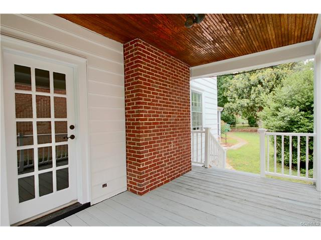 2-Story,Colonial, Detached - Richmond, VA (photo 3)