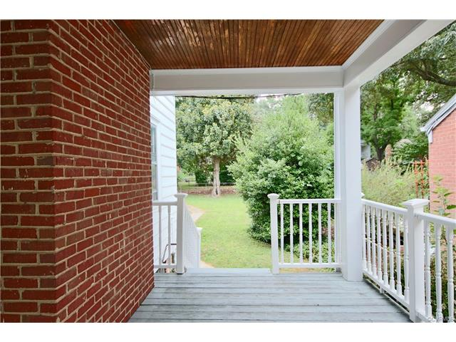 2-Story,Colonial, Detached - Richmond, VA (photo 4)