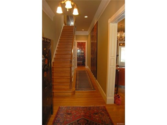 2-Story,Colonial,Victorian, Detached - Richmond, VA (photo 5)