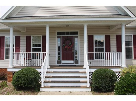 2-Story,Ranch,Transitional, Detached - Chesterfield, VA (photo 2)