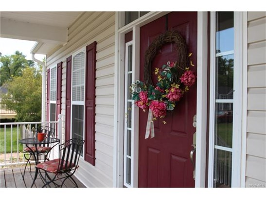 2-Story,Ranch,Transitional, Detached - Chesterfield, VA (photo 3)