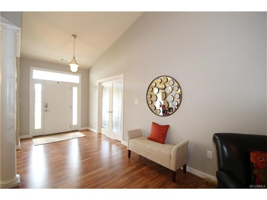 2-Story,Ranch,Transitional, Detached - Chesterfield, VA (photo 5)