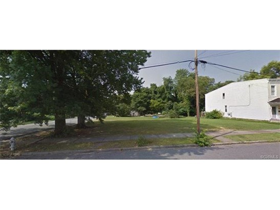 Residential Land - Richmond, VA (photo 1)