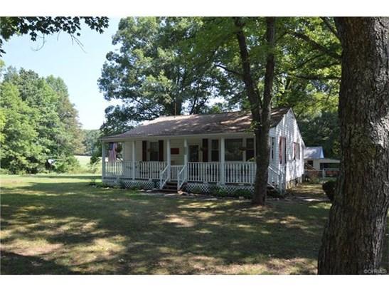Farm House, Detached - Goochland, VA (photo 2)