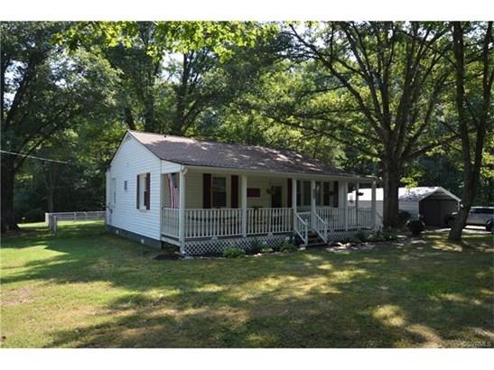 Farm House, Detached - Goochland, VA (photo 3)