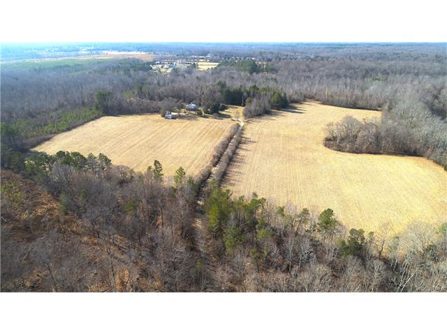 2-Story,Farm House, Detached - Hanover, VA (photo 1)