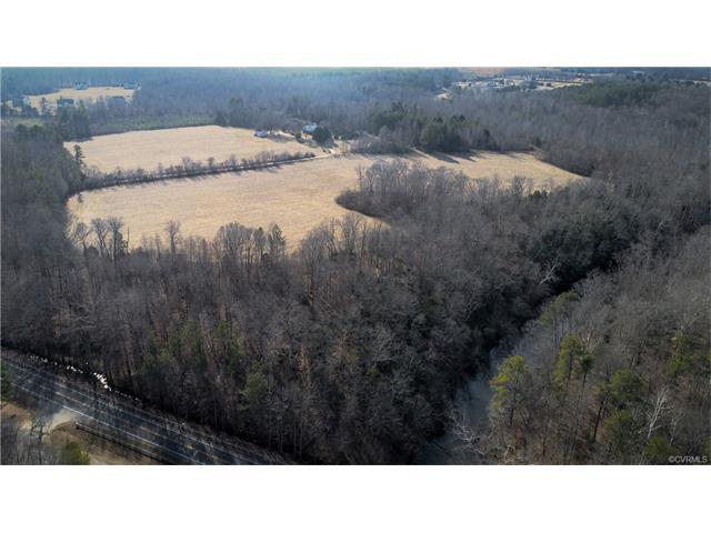 2-Story,Farm House, Detached - Hanover, VA (photo 2)
