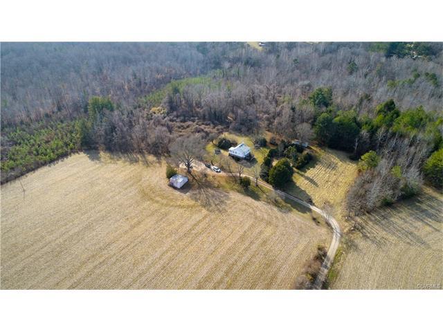 2-Story,Farm House, Detached - Hanover, VA (photo 4)