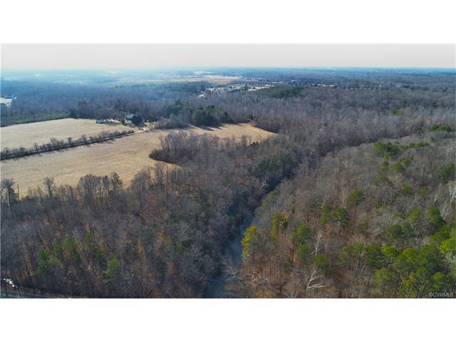 2-Story,Farm House, Detached - Hanover, VA (photo 5)