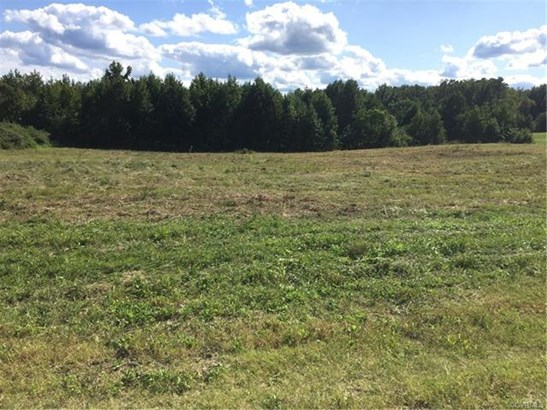Residential Land - Prince George, VA (photo 5)