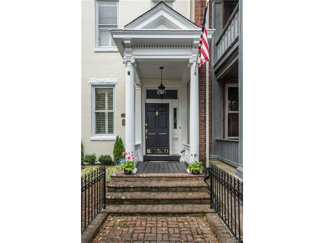 2-Story,Colonial, Detached - Richmond, VA (photo 2)