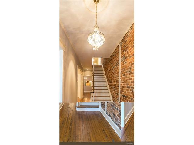 2-Story,Colonial, Detached - Richmond, VA (photo 3)