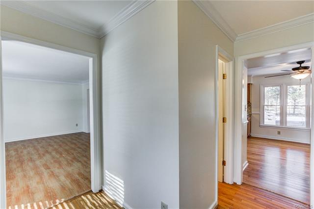 2-Story,Colonial,Transitional, Detached - Henrico, VA (photo 4)