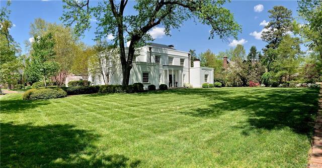 Colonial, Detached - Richmond, VA (photo 2)