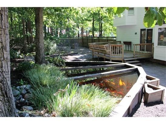 2-Story,Colonial, Detached - Henrico, VA (photo 4)