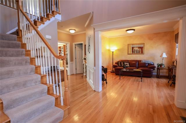 2-Story,Transitional, Detached - Henrico, VA (photo 5)