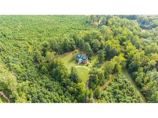 Detached, Colonial,Gentleman Farm - Essex, VA (photo 2)