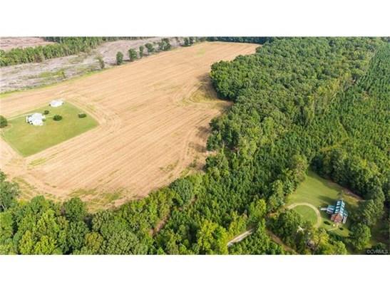 Detached, Colonial,Gentleman Farm - Essex, VA (photo 3)