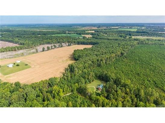 Detached, Colonial,Gentleman Farm - Essex, VA (photo 4)