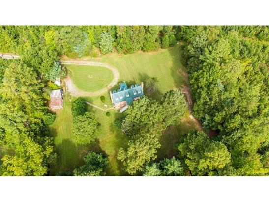 Detached, Colonial,Gentleman Farm - Essex, VA (photo 5)