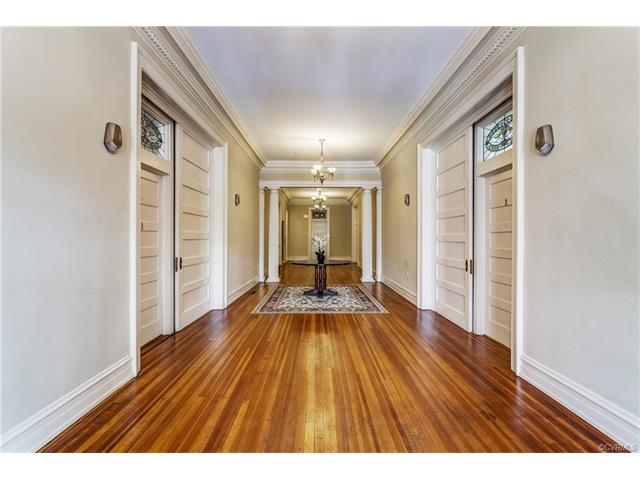 Condominium, 2-Story - Richmond, VA (photo 3)