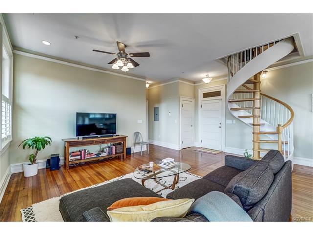 Condominium, 2-Story - Richmond, VA (photo 5)