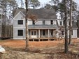 Attached, Colonial,Craftsman - Goochland, VA (photo 1)