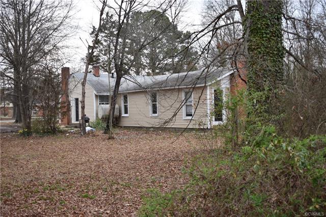 A-frame,Cottage/Bungalow, Detached - Richmond, VA (photo 5)