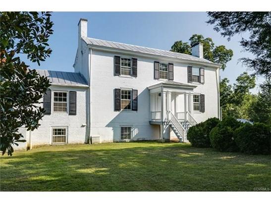 Colonial, Detached - Hanover, VA (photo 2)