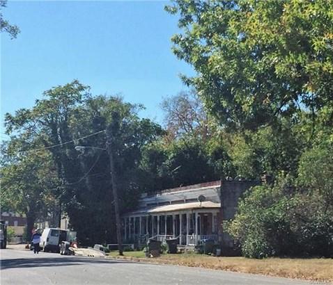 Low Rise, Ranch,Rowhouse/Townhouse - Richmond, VA (photo 2)