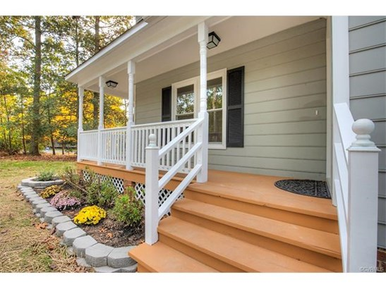 2-Story,Transitional,Victorian, Detached - Chesterfield, VA (photo 5)