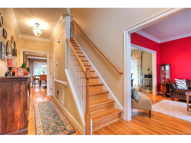 2-Story,Transitional, Detached - Henrico, VA (photo 2)