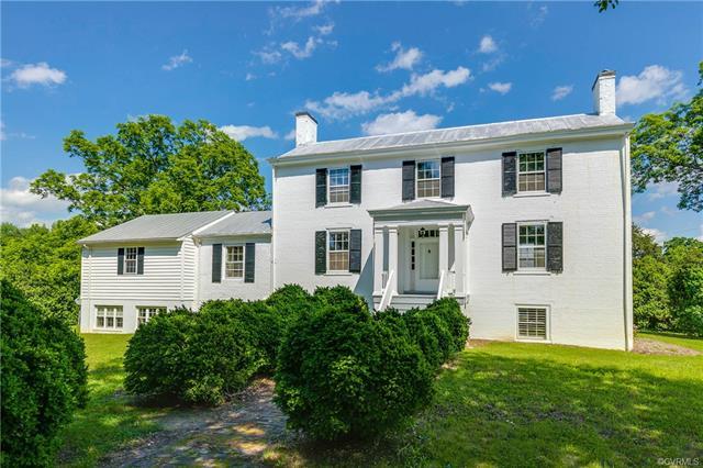 Colonial, Detached - Hanover, VA (photo 1)