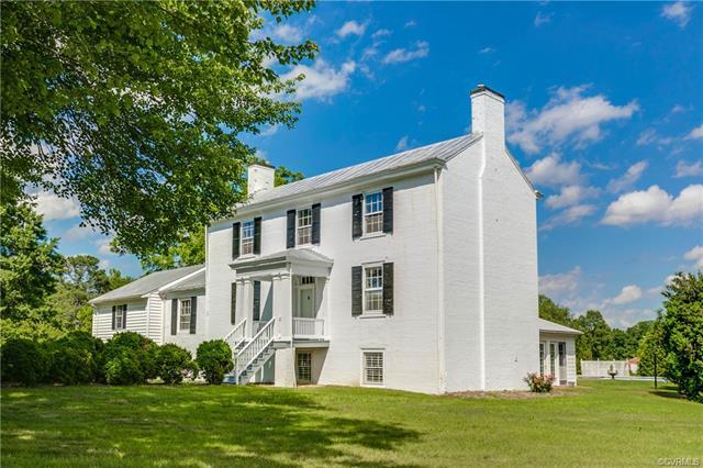 Colonial, Detached - Hanover, VA (photo 3)