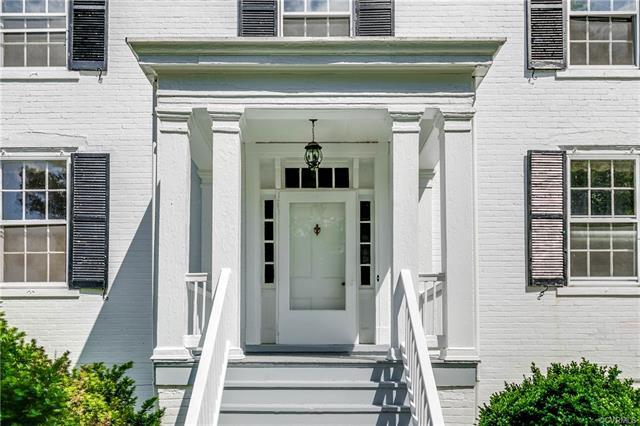 Colonial, Detached - Hanover, VA (photo 5)