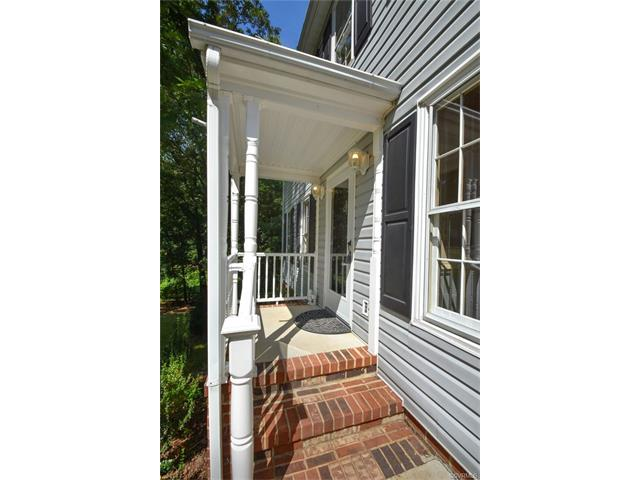 2-Story, Detached - Chesterfield, VA (photo 3)