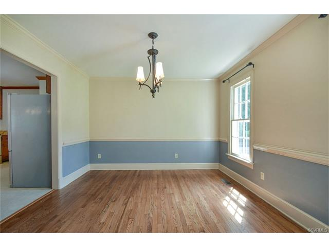 2-Story, Detached - Chesterfield, VA (photo 5)