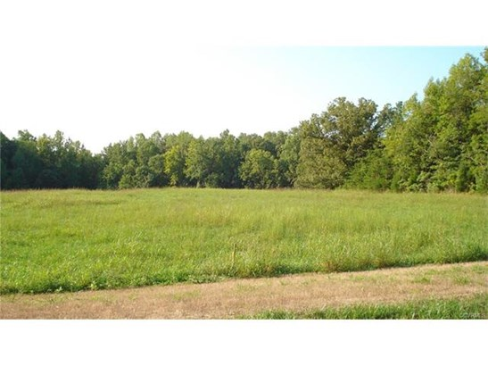 Residential Land - Goochland, VA (photo 3)