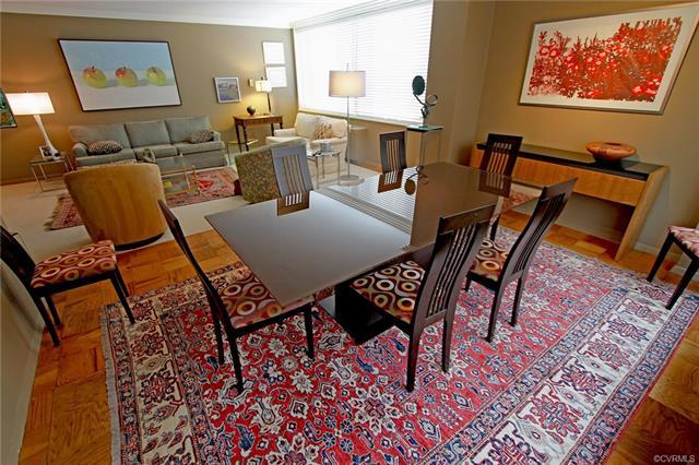 Mid-Rise, Condominium - Henrico, VA (photo 5)