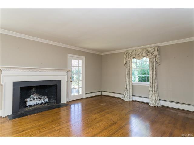 2-Story,Colonial, Detached - Richmond, VA (photo 5)