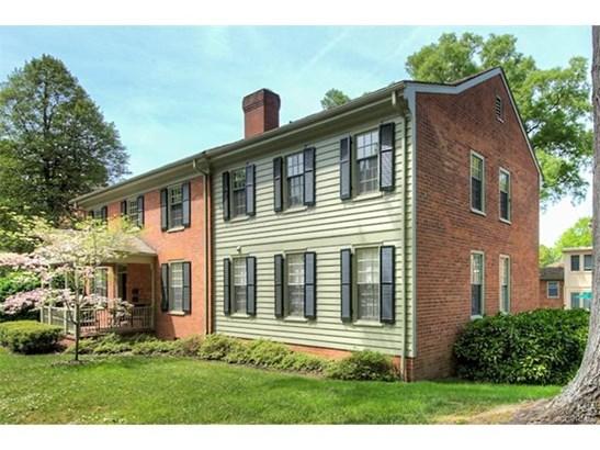 Cooperative, Colonial - Henrico, VA (photo 2)